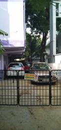 920 sqft, 2 bhk Apartment in Builder Padmasani Apts Abiramapuram, Chennai at Rs. 90.0000 Lacs