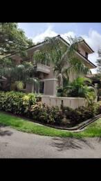 1905 sqft, 3 bhk Villa in Highland Villas Porvorim, Goa at Rs. 2.2500 Cr