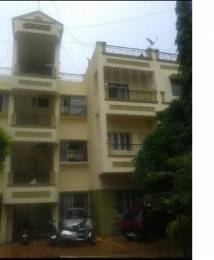 1000 sqft, 2 bhk Apartment in Builder Project Karve Nagar, Pune at Rs. 70.0000 Lacs