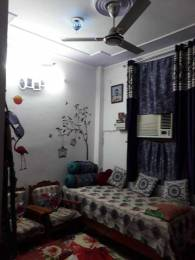 600 sqft, 3 bhk IndependentHouse in Builder Project Jawahar Park, Delhi at Rs. 60.0000 Lacs