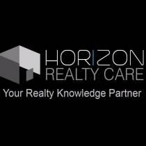 Horizon Realty Care Inc