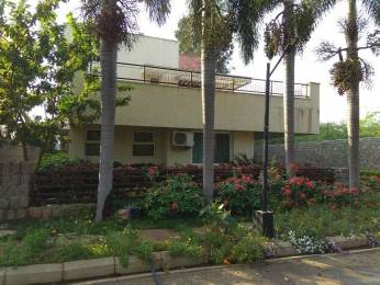 3300 sqft, 5 bhk Villa in Landmark Stepping Meadows Bolarum, Hyderabad at Rs. 1.9000 Cr