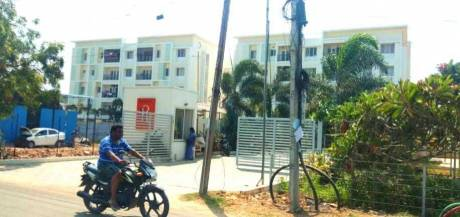 1800 sqft, Plot in Builder Project Perumbakkam, Chennai at Rs. 75.6000 Lacs