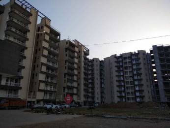 1770 sqft, 3 bhk Apartment in SRD Western Towers Sector 126 Mohali, Mohali at Rs. 50.9900 Lacs