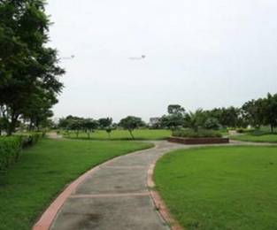 1350 sqft, Plot in Ansal Golf Links Sector 114 Mohali, Mohali at Rs. 25.0000 Lacs