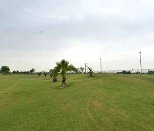 2700 sqft, Plot in Builder Emaar India Mohali Hills Plot Sector 109 Mohali Mohali Sector 109 Mohali, Mohali at Rs. 43.9500 Lacs