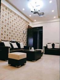 1150 sqft, 2 bhk BuilderFloor in JD Sharvari Apartments Manewada, Nagpur at Rs. 34.0000 Lacs
