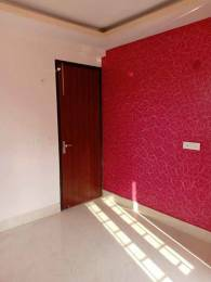 1300 sqft, 3 bhk BuilderFloor in Builder Ritika Home Techzone 4, Greater Noida at Rs. 27.0000 Lacs