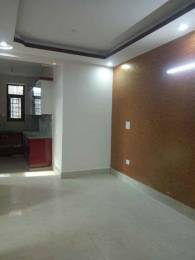 600 sqft, 1 bhk BuilderFloor in Builder Dreem apartment Techzone 4, Greater Noida at Rs. 14.0000 Lacs