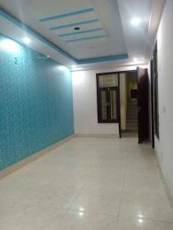550 sqft, 1 bhk BuilderFloor in Builder Rishika Apartment Techzone 4, Greater Noida at Rs. 13.5000 Lacs