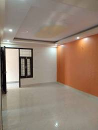 1300 sqft, 3 bhk BuilderFloor in Builder Ambika apartment Techzone 4, Greater Noida at Rs. 27.0000 Lacs