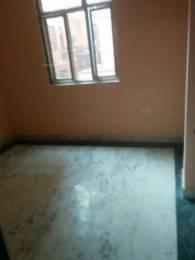 550 sqft, 2 bhk Apartment in Builder Project laxmi nagar, Delhi at Rs. 10000