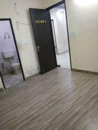 950 sqft, 2 bhk Villa in Builder Project laxmi nagar, Delhi at Rs. 15500