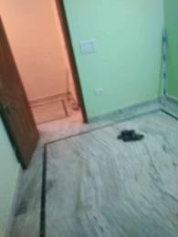 450 sqft, 1 bhk Apartment in Builder Project laxmi nagar, Delhi at Rs. 9000