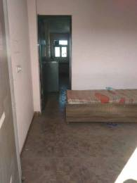 460 sqft, 1 bhk Villa in Builder Project laxmi nagar, Delhi at Rs. 11500