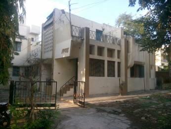 4980 sqft, 5 bhk Villa in Builder ANUPAM BUILDING Camp Road, Amravati at Rs. 2.2500 Cr