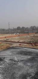 1700 sqft, Plot in Builder Project Kamta, Lucknow at Rs. 4.5400 Lacs