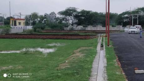 1700 sqft, Plot in Builder Project Matiyari, Lucknow at Rs. 4.5500 Lacs