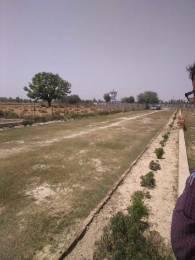 1000 sqft, Plot in Builder Anshika city Mohanlalganj, Lucknow at Rs. 6.0000 Lacs