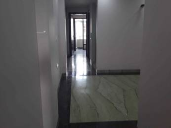 1000 sqft, 2 bhk BuilderFloor in Builder Project Tagore Garden, Delhi at Rs. 25000