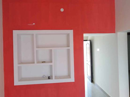 1200 sqft, 2 bhk Villa in Builder lan Shanthi Nagar, Tirunelveli at Rs. 19.5000 Lacs