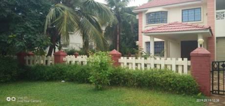 4699 sqft, 6 bhk Villa in Builder rubanpro Kanathur, Chennai at Rs. 9.0050 Cr