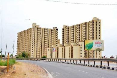 700 sqft, 2 bhk Apartment in Builder Avalon Homes Alwar Bypass Bhiwadi Tapukara, Bhiwadi at Rs. 1.4000 Lacs
