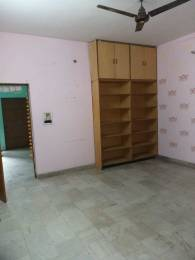 850 sqft, 2 bhk BuilderFloor in Builder Project Sector 12 A, Gurgaon at Rs. 18000