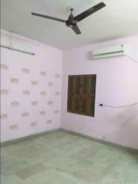 1000 sqft, 2 bhk BuilderFloor in Builder Project Adarsh Nagar, Gurgaon at Rs. 17000