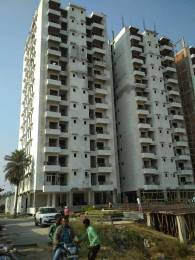 1755 sqft, 3 bhk Apartment in Shri Balaji BCC Greens Indira Nagar, Lucknow at Rs. 54.8825 Lacs