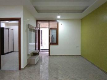 1250 sqft, 3 bhk Apartment in Builder Project Noida, Delhi at Rs. 40.0000 Lacs