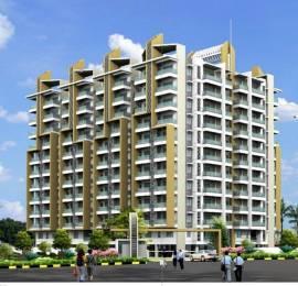 1800 sqft, 3 bhk Apartment in Builder Project Pedda Waltair, Visakhapatnam at Rs. 1.1700 Cr