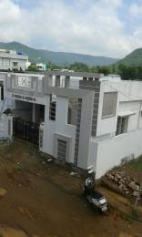 1100 sqft, 2 bhk IndependentHouse in Builder Project Pendurthi, Visakhapatnam at Rs. 55.0000 Lacs