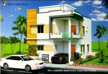 1800 sqft, 3 bhk Villa in Builder Bhavana Glc Cribes Mallampet, Hyderabad at Rs. 85.0000 Lacs