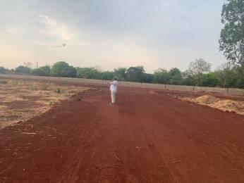 10800 sqft, Plot in Builder Mirzapur manneguda, Hyderabad at Rs. 36.0000 Lacs