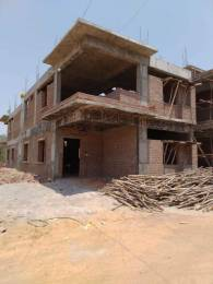 1800 sqft, 3 bhk Villa in Builder bhavans GLC Mallampet, Hyderabad at Rs. 84.5000 Lacs
