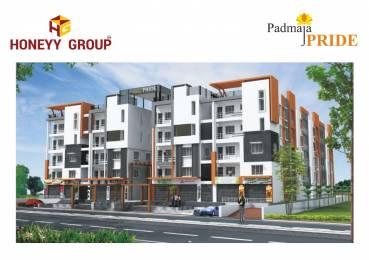 950 sqft, 2 bhk Apartment in Builder Padmaja pride Kommadi Road, Visakhapatnam at Rs. 35.0000 Lacs