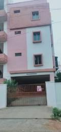 450 sqft, 1 bhk Apartment in Builder Project Kommadi Main Road, Visakhapatnam at Rs. 17.0000 Lacs