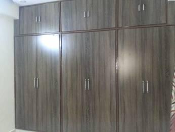 1050 sqft, 2 bhk Apartment in Builder Amrutha Towers Kaza, Guntur at Rs. 31.4000 Lacs