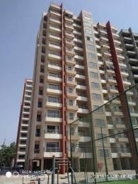 885 sqft, 1 bhk Apartment in Empire Ethereal Ambarnath, Mumbai at Rs. 7500
