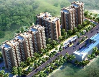 444 sqft, 1 bhk Apartment in Pyramid Urban Homes Sector 70A, Gurgaon at Rs. 24.0000 Lacs