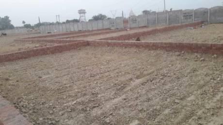 1000 sqft, Plot in Builder Mashri pitambra Naubasta, Kanpur at Rs. 7.7000 Lacs