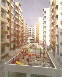 580 sqft, 1 bhk Apartment in Shree Krishna Gokuldham Dombivali East, Mumbai at Rs. 30.0000 Lacs