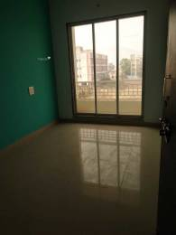 995 sqft, 3 bhk Apartment in Builder Hira panna titwala Titwala East, Mumbai at Rs. 25.3700 Lacs