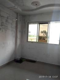 995 sqft, 3 bhk Apartment in Builder Hirra panna Titwala East, Mumbai at Rs. 25.3750 Lacs