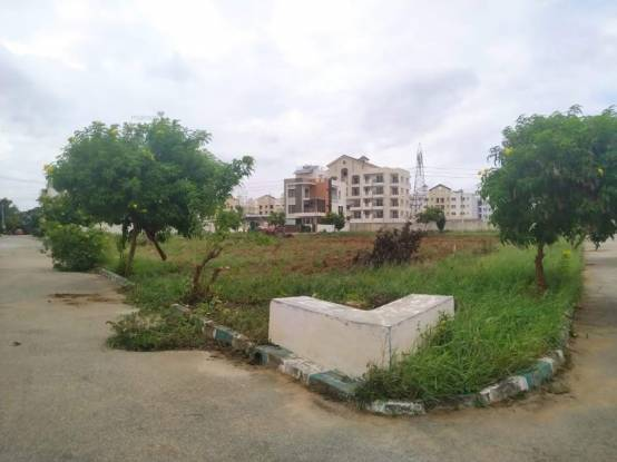 1500 sqft, Plot in Builder Astro City Boulevards i Varthur, Bangalore at Rs. 63.0000 Lacs