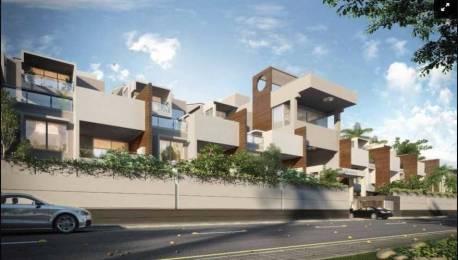883 sqft, 2 bhk Apartment in Builder Purva Coronation Square yt JP Nagar Phase 7, Bangalore at Rs. 46.0000 Lacs
