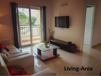 1082 sqft, 3 bhk Apartment in Builder Provident Rays of Dawn 2 Nice Bangalore Mysore Expressway, Bangalore at Rs. 53.0000 Lacs