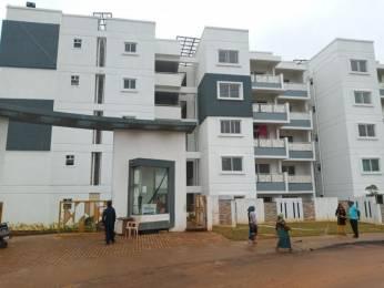 1165 sqft, 2 bhk Apartment in Builder Mana Tropicale ee Sarjapur Road, Bangalore at Rs. 59.0000 Lacs