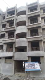 550 sqft, 1 bhk BuilderFloor in Sanadi Pride Land Residency Badlapur West, Mumbai at Rs. 17.3750 Lacs